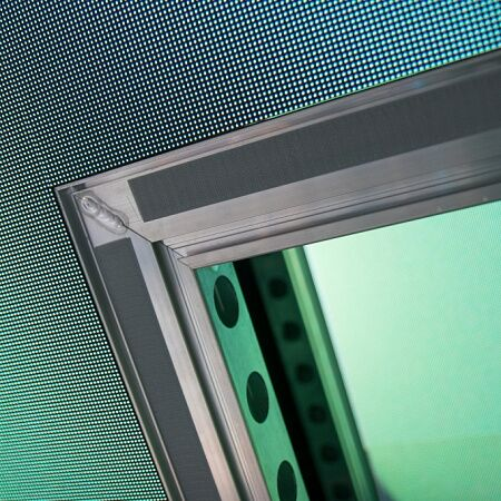LED SCREEN 4