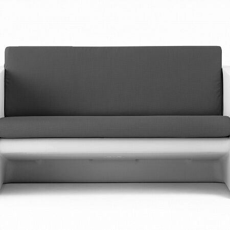 SUNSET SOFA G
