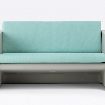 SUNSET SOFA W