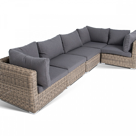 ARIZONA SOFA
